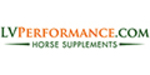 LV Performance promo codes