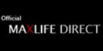 MaxlifeDirect promo codes