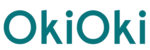 OkiOki promo codes