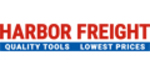 Harbor Freight Tools promo codes