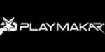 PlayMakar promo codes