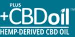 Plus CBD Oil promo codes