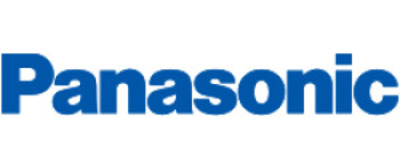 Panasonic promo codes