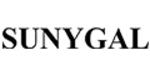 Sunygal promo codes