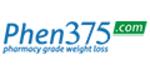 Phen375.com promo codes