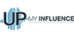 UpMyInfluence promo codes