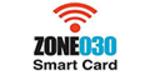 ZONE030 promo codes