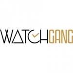 Watch Gang promo codes