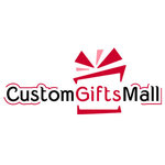 Custom Gifts Mall promo codes
