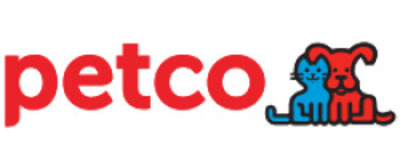 Petco promo codes