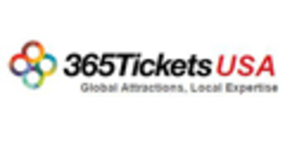 365Tickets USA promo codes
