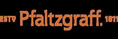Pfaltzgraff promo codes