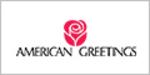 American Greetings promo codes