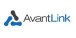 AvantLink Merchant Referral Program promo codes