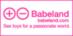 Babeland promo codes