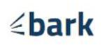 Bark promo codes