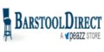 BarstoolDirect promo codes