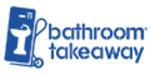 Bathroom Takeaway UK promo codes