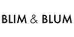 Blim & Blum AU promo codes
