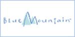 Blue Mountain promo codes