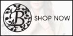 Bobeau promo codes