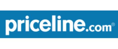 Priceline.com promo codes