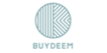 BUYDEEM promo codes