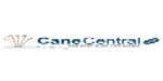 Cane Central promo codes