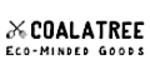 Coalatree promo codes
