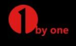 1byOne Audio promo codes