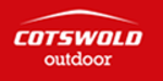 Cotswold Outdoor US promo codes