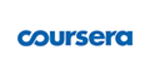 Coursera AU promo codes