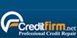 CreditFirm.net promo codes