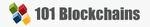 101 Blockchains promo codes