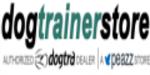 Dog Trainer Store promo codes