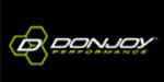 DonJoy Performance promo codes