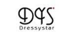 Dressystar US promo codes