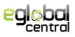 eGlobal Central UK promo codes