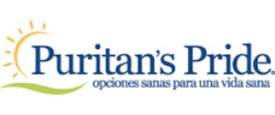 Puritan's Pride promo codes