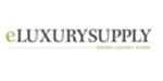 eLuxurySupply promo codes