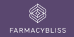 Farmacy Bliss promo codes