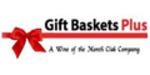 Gift Baskets Plus promo codes