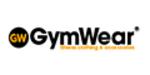 GymWear promo codes