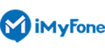 iMyFone promo codes