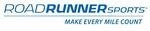 Road Runner Sports promo codes