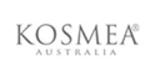 Kosmea promo codes