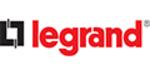 Legrand promo codes