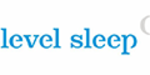 Level Sleep promo codes