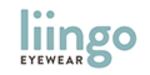 Liingo Eyewear promo codes