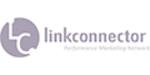 LinkConnector Referral promo codes